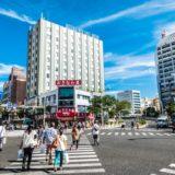 沖縄のおすすめショッピングスポット13選