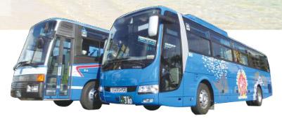 ハレクラニ沖縄 バス アクセス