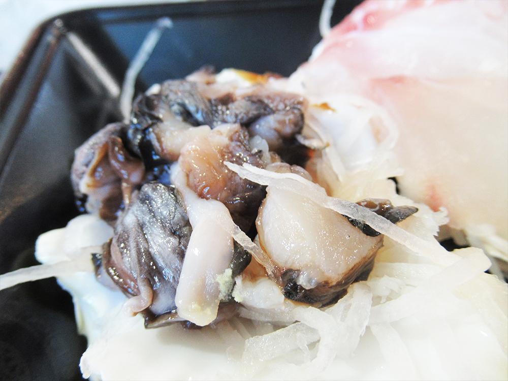 道の駅いとまん(糸満)に行ってきたよ!海鮮も野菜もたっくさん♪営業時間や行き方も紹介